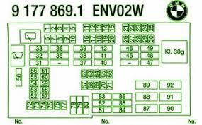 e92 bmw 335i fuse box locations wiring diagram simonand bmw e90 fuse box cigarette lighter at Bmw E90 Fuse Box Symbols