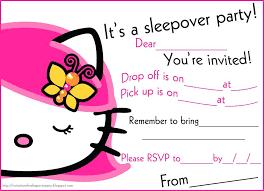 free sleepover invitation templates home improvement neighbor meme free sleepover invitations templates