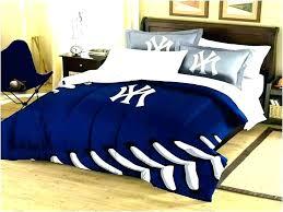 new york yankees blanket bedding sets new bedroom bed set comforter queen s baby twin designs new york yankees