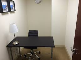 home office small shared. Midtown Shared Office Space Home Small