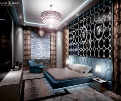 Male Bedroom Male Bedroom With Visionnaire Furniture Ksa Palace Pinterest