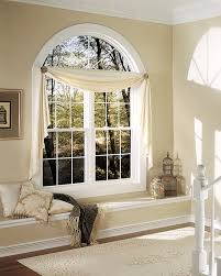 7 reasons to choose window world of baton rouge
