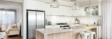 Kitchen Perth Affinity Dale Alcock Display Homes Perth Kitchen 1920x670px 0jpg