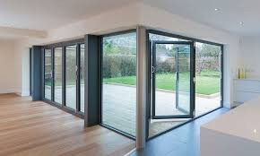 for aluminium door aluminum windows aluminum glass doors aluminium partitions aluminium front door aluminium double glass door