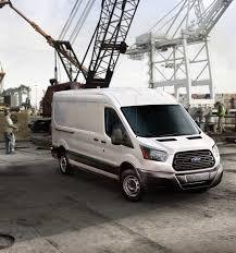 2018 ford work van. contemporary 2018 2018 transit van in oxford white on ford work van