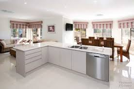 Newest Kitchen Newest Kitchen Designs Affordable Mikegusscom