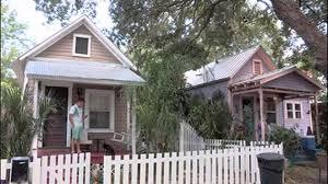 tiny house community florida. Beautiful Tiny YouTube Premium To Tiny House Community Florida E