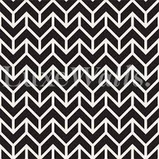 black and white wallpaper pattern. Black And White Tile Wallpaper In Pattern