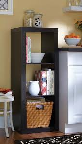 cube organizer ideas new better homes and gardens 3 cube organizer perfect for that space in