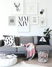 room art wall art ideas for living room beautiful best living room wall art ideas dazzling room art space cafe qasr an nile on picture wall art ideas with room art wall art ideas for living room beautiful best living room