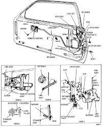 P 0900c1528008b038 moreover 2005 trailblazer liftgate module diagram also p 0900c15280052fd7 together with ram tailgate parts