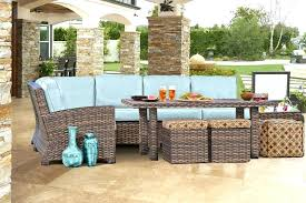 north cape furniture outdoor furniture vibrant inspiration outdoor furniture absolutely smart north cape wicker sweet ideas covers from patio furniture