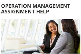 pioneer your skills the best operation management assignment help operation management assignment help