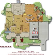 Luxury Homes Plans Designs Edepremcom Lately N Luxury Floor Plans Luxury Custom Home Floor Plans