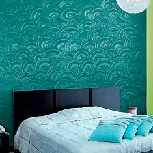 metallic interior paintDecorative paint  for walls  interior  waterbased  DISC
