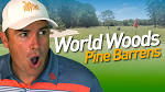 World Woods Golf Course - Florida