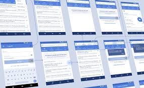 Learn Ui Design Erik Kennedy Download 4 Rules For Intuitive Ux Erik D Kennedy Medium