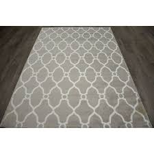 10 by 12 rug. 10 By 12 Rug. Plain Rug 1012 Area New 25 Best Rugs Images On