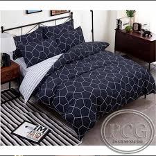 pcg 100 cotton euro collection 800tc ed bedsheet set with comforter cadar ed