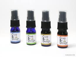 Care By Design Cbd Spray Review Care By Design Cbd Tincture Sprays Review Oc Weed Review