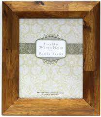 acacia wood frame 8x10 brown wedge 8 x 10 picture frames whole 8 x 10 photo frame white 8 x 10 wooden picture frames in bulk