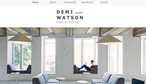 Small Picture HTML Website Templates for Design Wix