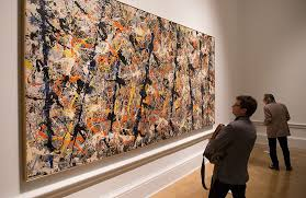 a liberal senator wants to australia s most valuable painting to pay down debt