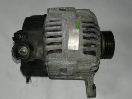 Citroen Saxo 1996 To 1999 Alternator (Petrol / Manual) for sale from ...