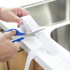 Online Buy Wholesale sealing a bathroom from China sealing a ...