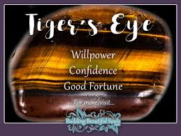 tiger s eye meaning properties healing crystals stones 1280x960