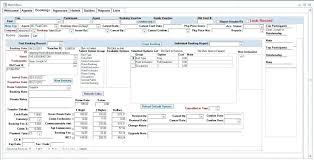 Ms Access 2007 Templates Download Ms Access Database Template Incredible Payroll Download