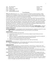 magazine resume examples death sman american dream essay will writes words and stuff a place for me to stick my stupid reader response criticism