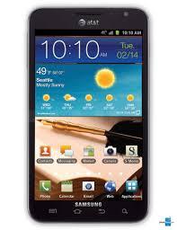 huawei phones price list. huawei phones price list photo 2
