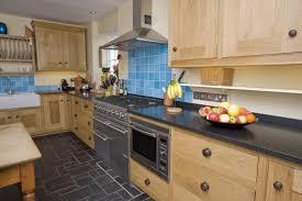 Mesmerizing English Cottage Kitchen Ideas Images Design Ideas
