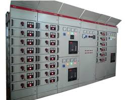 Image result for low voltage motor control centers