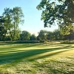 Kensington Metropark in Milford, Michigan, USA | Golf Advisor