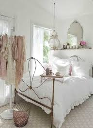 bedroom ideas for young women. Beautiful Ideas Concept 67 Best Bedroom Ideas For Young Women Images On Pinterest Of  Sets For M