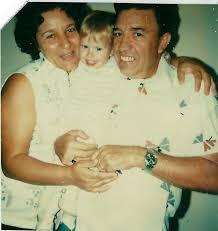Luciana Montoya Obituary - Fountain, CO