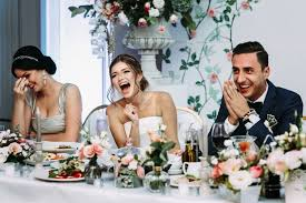 10 wedding reception decoration ideas