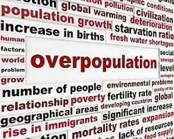 overpopulation essay cause and effect essay topics thepensters com overpopulation essay