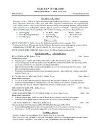 Resume Template Word Free Download Plant Nursery Worker Resumes For ...