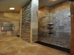 Tiles Natural Stone Interior