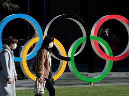 في ثالث أيام دورة الألعاب الأولمبية.. طوكيو تسجل أكثر من ألف إصابة جديدة  بكورونا – الرأي الآخر