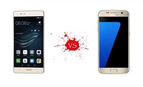 huawei phone 2016. huawei p9 vs samsung galaxy s7: the best android phone? phone 2016 m