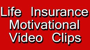 life insurance motivational inspirational ing skills live seminars highlites