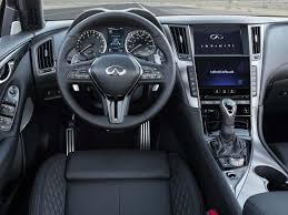 2018 infiniti q50 sedan full