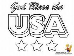 Small Picture Image result for united states symbols coloring pages COLORING