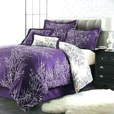 purple duvet cover king purple bed comforters bedding purple bedding sets tree branch duvet cover bed purple duvet cover king