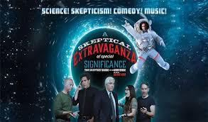 The Skeptics Guide To The Universe Tickets In Philadelphia