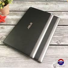 Máy Tính bảng asus Zenpad 8 Z830 sử dụng wifi- Cấu hình mạnh mẽ, giải trí,  chơi game mượt mà giá rẻ 1.280.000₫
